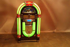 decoration vintage americaine jukebox américain vintage décoration us 50 u0027s et 60 u0027s