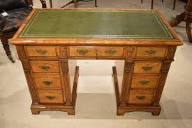 Victorian Secretary Desk by Antique Walnut Desk Antique Furniture