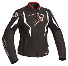 cheap motorcycle leathers bering women s clothing leather jackets cheap bering women s