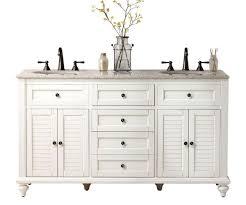 7 best 60 inch double sink bathroom vanities reviews u0026 guide 2016
