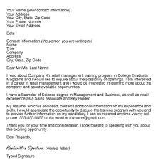 ideas of sample cover letter inquiry job opening with format