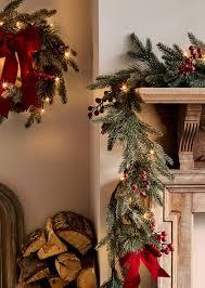 home alone christmas decorations christmas homeware decorations u0026 novelty furnishings u2013 matalan