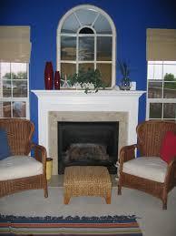 fireplace components binhminh decoration