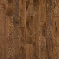 flooring hardwood floor shiner floors cleaning and care in