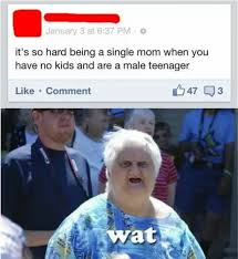 Wat Meme Lady - 20 best wat images on pinterest wat meme funny stuff and ha ha