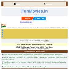 movievilla in unblock djmovies in web proxy for djmovies in