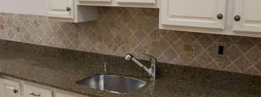 kitchen travertine backsplash tropic brown countertop travertine backsplash tile backsplash com