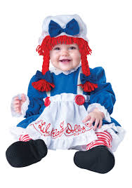 Baby Doll Halloween Makeup by Baby Doll Costumes Dress Images