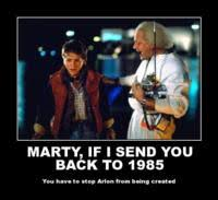 Back To The Future Meme - back to the future meme 100 images back to the future memes