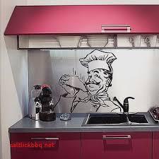 carrelage lapeyre cuisine carrelage lapeyre cuisine pour idees de deco de cuisine unique
