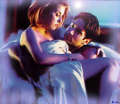 nicky u0027s ultimate x files shippers page
