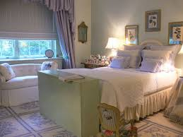 Shabby Chic Window Treatment Ideas by Drapes Beautiful Decorative Lighting For Elegant Bedrooms Luxury
