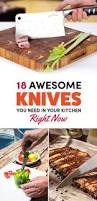 the 25 best kitchen knives ideas on pinterest knife storage