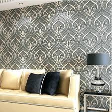 bathroom wall texture ideas wall texture ideas boromir info