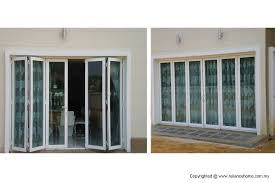Barn Door Repair by Aluminium Sliding Door Track Repair Saudireiki