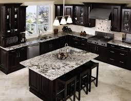 small kitchen decorating ideas on a budget modern kitchen trends kitchen small kitchen ideas on a budget