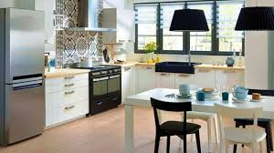 magasin cuisine caen affordable cuisinistes caen beautiful schmidt