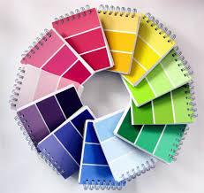 duron color palette casanovainterior