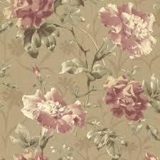25 unique vintage floral wallpapers ideas on pinterest floral