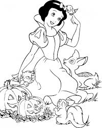 coloring pages kids disney coloring pages kids collection