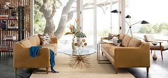 livingroom inspiration living room inspiration west elm