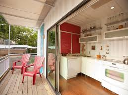 shipping container home interior shipping container homes interior home design and decor