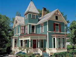 home decor blogs in kenya best exterior paint victorian house colors picture note designs in