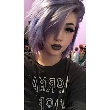 Hair And Makeup Apps Best 25 Emo Makeup Ideas On Pinterest Emo Makeup Tutorial Goth