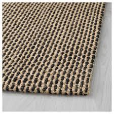 carpet ikea sattrup rug flatwoven ikea