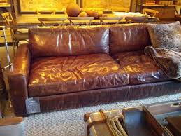 restoration hardware maxwell leather sofa restoration hardware maxwell sofa reviews www gradschoolfairs com