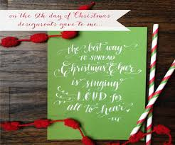 funny christmas card sayings and quotes best images collections