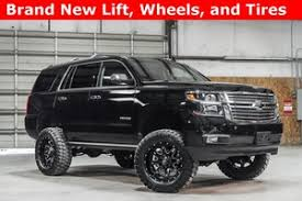 truck jeeps lifted truck jeep suv inventory for sale lifted truck hq