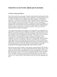 writing white papers how to write a scientific review paper abstract summary how to write a scientific review paper abstract summary experiment