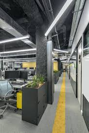 office design open office ideas open floor plan office ideas open office ideas open office floor plan ideas small open office space ideas 189 best interiors corporate open space images on pinterest open spaces office