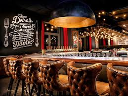 Top Bars In Detroit Best 25 Detroit Today Ideas On Pinterest Detroit Michigan