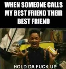 Funny Best Friends Memes - funny memes about friends google search funny pinterest