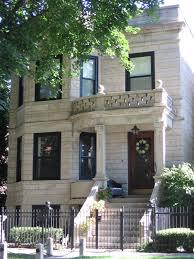 439 best e x t e r i o r s images on pinterest facades