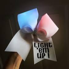 Who Sings Light Em Up Pin By Kayden Vega On Light Em Up Pinterest