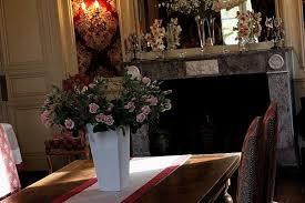 chambre d hote lacanau chambre chambre d hotes lacanau luxury chambre d hote lacanau beau