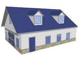 Hipped Dormer Dormer Styles Images Of Roof Dormers