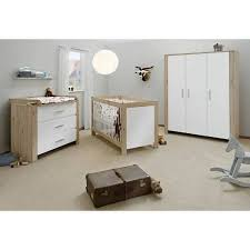 chambre b b compl te volutive chambre en bois bebe idées décoration intérieure farik us