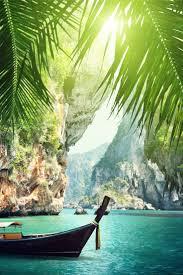 best 25 phi phi thailand ideas on pinterest phuket phi phi
