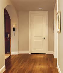 Laminate Flooring Door Trim Soo Mill Soo Mill Interior Doors And Trim October 22 2017