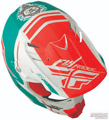 fly racing motocross helmets motocross action magazine mxa team tested fly racing f2 carbon