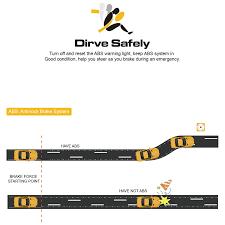 how to reset kia abs light amazon com car scanners foxwell nt630 plus reset abs airbag crash