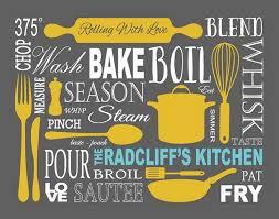 Yellow Kitchen Decorating Ideas Yellow Kitchen Decor Yellow Kitchens Sensational Ideas 42 On Home