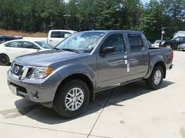 nissan titan bed extender nissan frontier crew cab sv v6 in georgia for sale used cars on