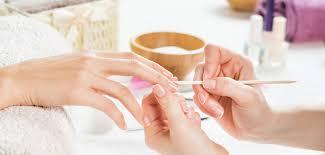 q nails u0026 spa is the best nail salon in houston tx 77082