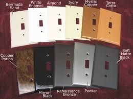 light almond switch plate covers endearing switch plates switchplates outlet covers wall of and