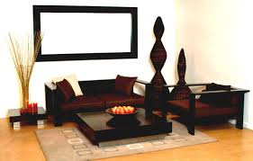 sofa for small living room philippines interior design